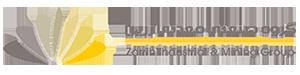 zarin-logo-horizontal